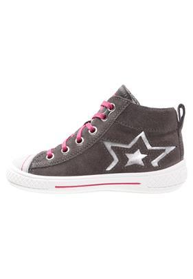 Superfit TENSY Sneakers hoog stone