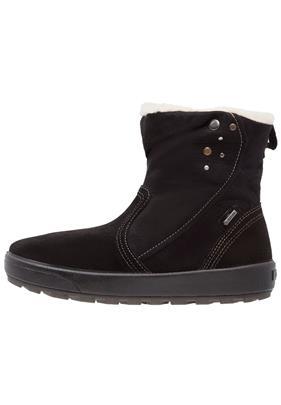 Superfit Snowboots schwarz
