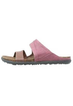 Merrell AROUND TOWN Slippers freesia