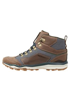 Merrell ALL OUT CRUSHER Veterboots boardwalk