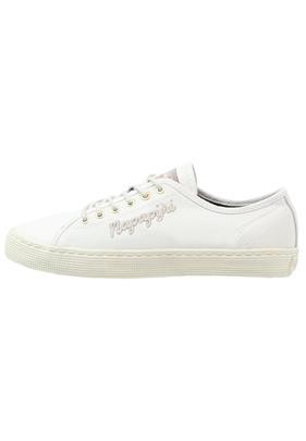 Napapijri ELLEN Sneakers laag white