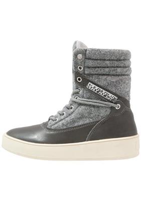 Napapijri NOVA Veterboots dark grey