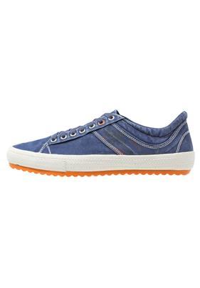 Napapijri VINCE Sneakers laag space blue