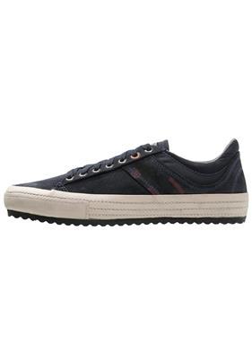 Napapijri VINCE Sneakers laag blue marine