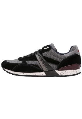 Napapijri RABARI Sneakers laag black