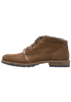 Pier One Veterboots brown