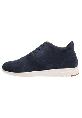 Pointer CONNOR Sneakers laag total eclipse