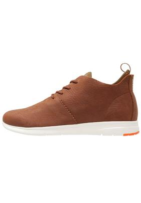 Pointer CONNOR Sneakers laag barley