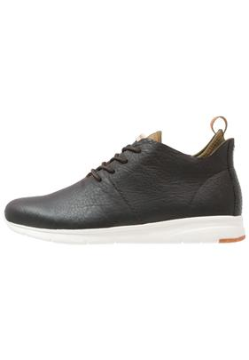 Pointer CONNOR Sneakers laag belgian