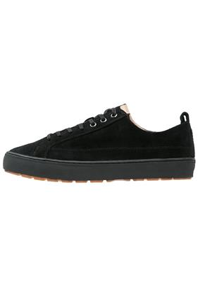 Pointer SEEKER TREK Sneakers laag black