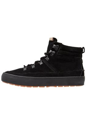 Pointer SHIPTON Sneakers hoog black