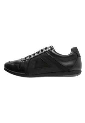 Redskins BREB Sneakers laag noir