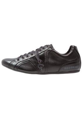 Redskins Sneakers laag noir