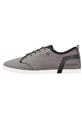 Redskins ZIGOR Sneakers laag gris/noir