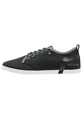Redskins ZIGOR Sneakers laag noir/gris