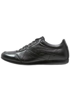 Redskins WITIG Sneakers laag noir