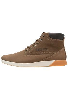 Redskins CORIA Sneakers hoog marron