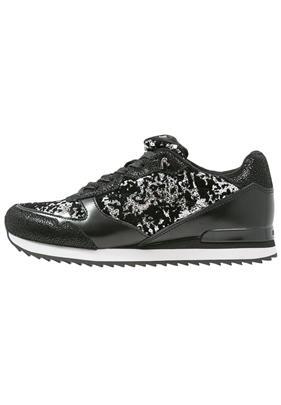 Replay ALIME Sneakers laag silver/black