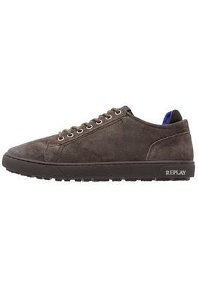 Replay MARK Sneakers laag stone
