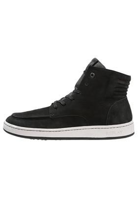Replay COLONY Sneakers hoog black