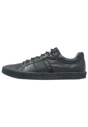 Replay CROSSLINE Sneakers laag black