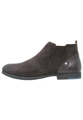 Replay LANGDON Korte laarzen dark brown