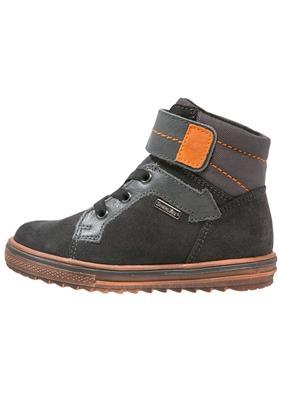 Richter Sneakers hoog dunkelgrau