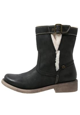 Roxy NORTHWARD Snowboots black
