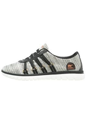Sorel TIVOLI GO Sneakers laag bisque