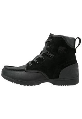 Sorel ANKENY Veterboots black