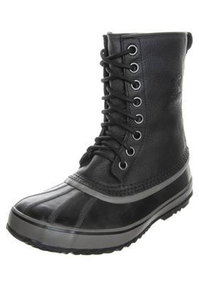Sorel PREMIUM T Snowboots black