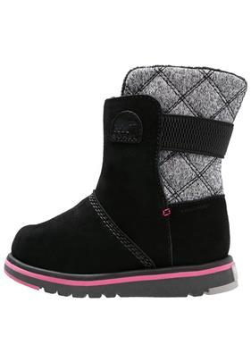 Sorel RYLEE Snowboots black