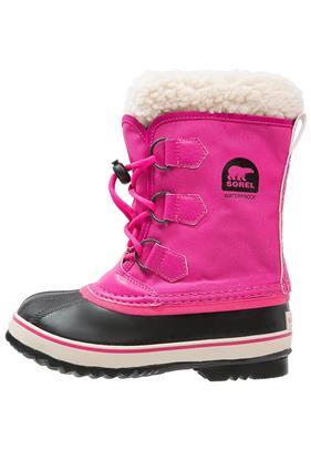 Sorel YOOT PAC Snowboots haute pink