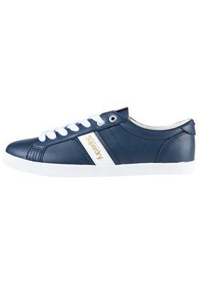 Superdry Sneakers laag blue