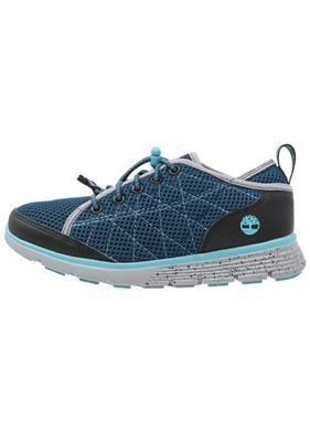 Timberland GLIDDEN CAMP Sneakers laag blue