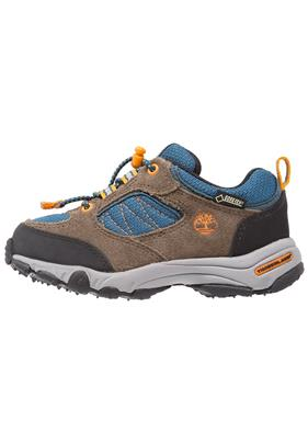 Timberland OSSIPEE OX GTX Sneakers laag canteen