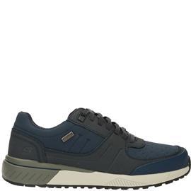 Skechers Felano Neres Sneaker  Blauw