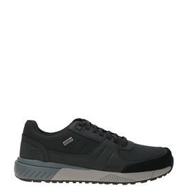 Skechers Classic Fit Sneaker  Zwart