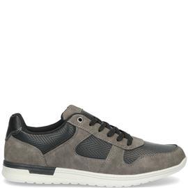 Sprox Sneaker  Grijs
