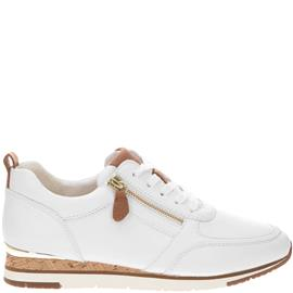 Gabor Sneaker  Wit