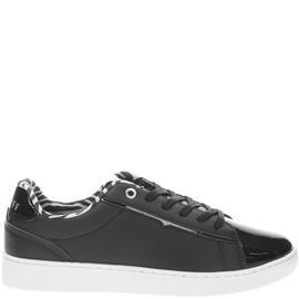 Cruyff Challenge Sneaker  Zwart