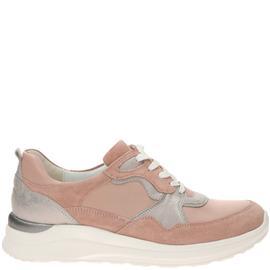 Waldläufer  H-Rosa Comfort Sneaker  Roze