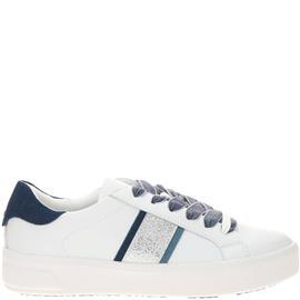 Tamaris Sneaker  Wit