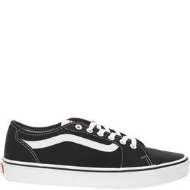 Vans Filmore Decon Sneaker  Zwart