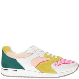 Mexx Gemma Sneaker  Multi