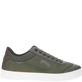 Cruyff Flash Sneaker  Groen