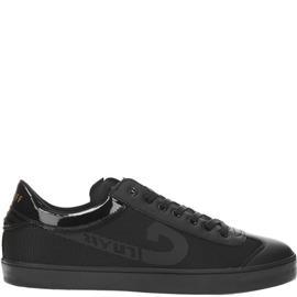 Cruyff Flash Sneaker  Zwart