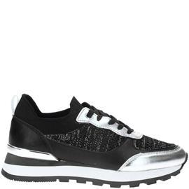 Sprox Sneaker  Zwart
