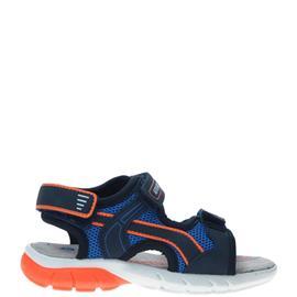 Sprox Sneaker  Blauw