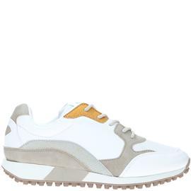 Sprox Sneaker  Wit/Multi